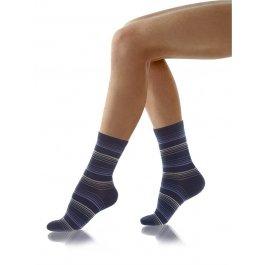 Носки Charmante SNP-1447 для мальчиков