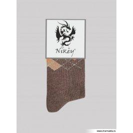 Носки Charmante SNP-1451 для мальчиков