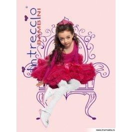 Распродажа колготки Charmante UC 070805 детские однотонные