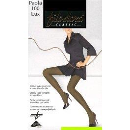Колготки Filodoro PAOLA 100 LUX женские