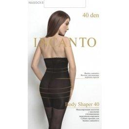 Колготки Incanto Body Shaper 40 женские корректирующие