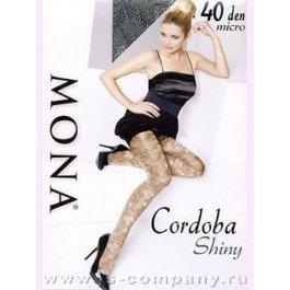 Колготки Mona CORDOBA женские
