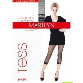 Леггинсы Marilyn TESS женские