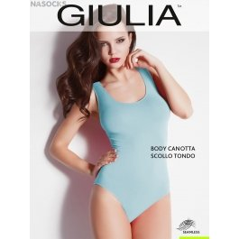 Топ Giulia COTTON BRA 01 var B