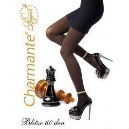 Колготки Charmante BLITZE 60 женские