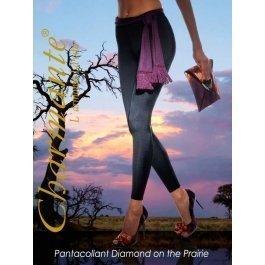Леггинсы Charmante DIAMOND pantacollant женские