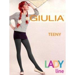 Колготки Giulia TEENY 40 для девочек