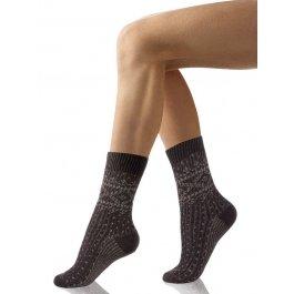 Купить Носки Charmante SCHMW-1407 мужские шерстяные