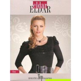 Блузка Eldar EVA женская