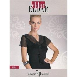 Блузка Eldar ALEKS женская