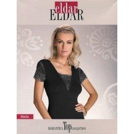 Блузка Eldar MARITA женская