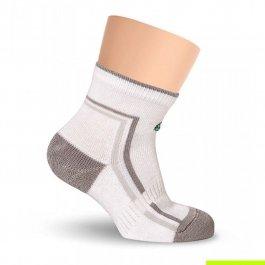 Носки детские, спортивные с махровой стопой Lorenz Л5