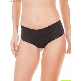 Трусы-шорты женские из хлопка, с заниженной талией Jadea 8003 short