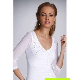 Блузка Eldar LAURA женская