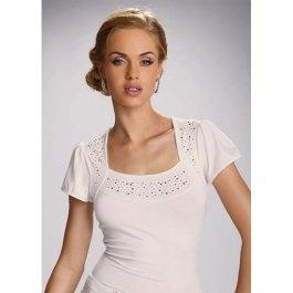 Блузка Eldar TERESA женская