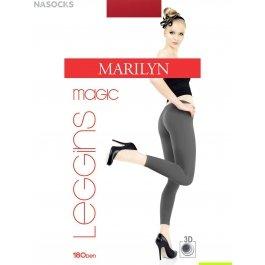 Леггинсы женские Marilyn Magic 180 den