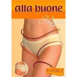 Купить Трусы-шорты женские бесшовные Alla Buone 4030
