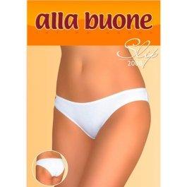 Купить Трусы женские слип Alla Buone 2008