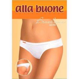 Трусы женские стринг Alla Buone 6048