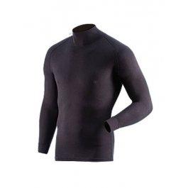 Купить Джемпер мужской с длинным рукавом Guahoo 21-0300 N