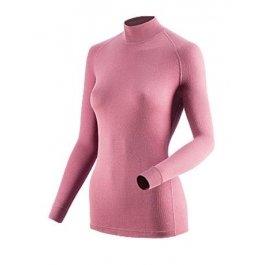 Купить Джемпер женский с длинным рукавом Guahoo 21-0301 N