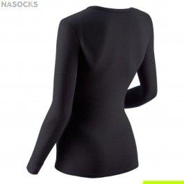 Кофта женская с длинным рукавом Guahoo 21-0461 S