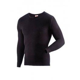 Купить Кофта мужская из шерсти мериносов, с длинным рукавом Guahoo 22-0340 S