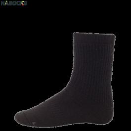 Носки удлиненные из шерсти мериносов Guahoo 51-0523-CW
