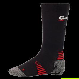 Носки удлиненные из полиэстера Guahoo 52-0933-CW