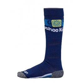 Купить Носки детские длинные, из шерсти мериносов Guahoo 55-0683-CF