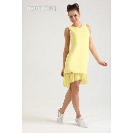 Платье жен. Nic Club Lolipop 1504 трикотажное
