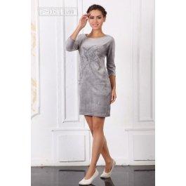 Платье жен. Nic Club Camelia 1403 домашнее