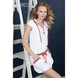 Платье жен. Nic Club Del Mar 1403 с молнией