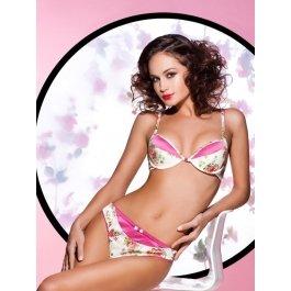 Трусы Dimanche lingerie Verona 3435 стринги женские