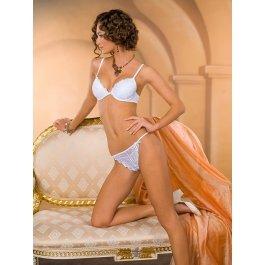 Трусы Dimanche lingerie Amante 3161 танга женские
