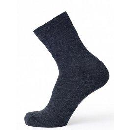 Носки Norveg Merino Wool Socks 9MW-002 женские