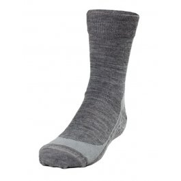 Носки Norveg Merino Wool Socks 9MM-003 мужские