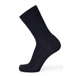 Носки Norveg Soft Merino Wool 9SMM-002 мужские