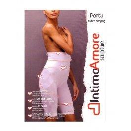 Шорты IntimoAmore seamless Panty extra ch-g sclp max корректирующие женские