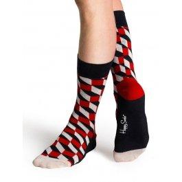 Носки Happy Socks OP11-001 с узором