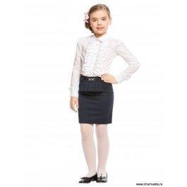 Школьная блузка, школьная форма, Сharmante