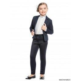 Школьные брюки, школьная форма, Сharmante