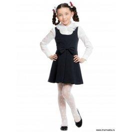 Купить сарафан для младшей школы школьная форма CHARMANTE ASQ001606