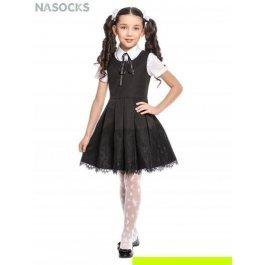 Купить сарафан для младшей школы школьная форма CHARMANTE ASQ001607
