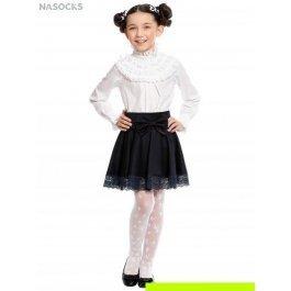 Купить юбка для младшей школы школьная форма CHARMANTE ASU111603