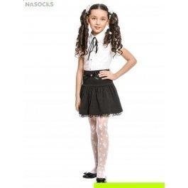 Купить юбка для младшей школы школьная форма CHARMANTE ASU111604