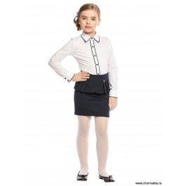 Купить юбка для средней школы школьная форма CHARMANTE ASU111606
