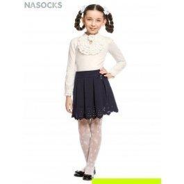 Купить юбка для младшей школы школьная форма CHARMANTE ASU111607