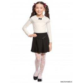 Купить юбка для младшей и средней школы школьная форма CHARMANTE ASU111608