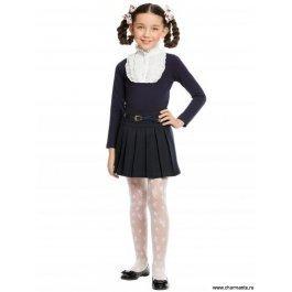 Купить юбка для младшей и средней школы школьная форма CHARMANTE ASU111609